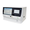 FIA-T-06荧光免疫分析仪