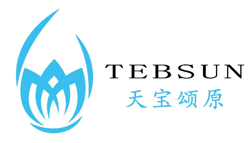 广州天宝颂原生物科技开发有限公司